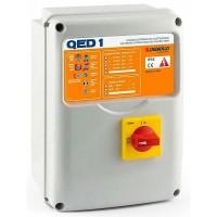 Электронная плата Pedrollo QED 2-TRI