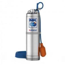 Колодезный насос Pedrollo NKm 2/5 - GE кабель 20м (колодезные)