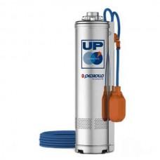 Колодезный насос Pedrollo Upm 4/5-GE 40м кабеля H05VV-F PVC